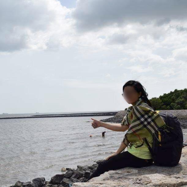 Chị gái của nữ phượt thủ bị nước cuốn trôi ở Tà Năng: