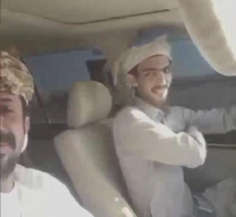 Hình ảnh 2 thanh niên tử vong vì mải mê quay video trực tuyến số 1