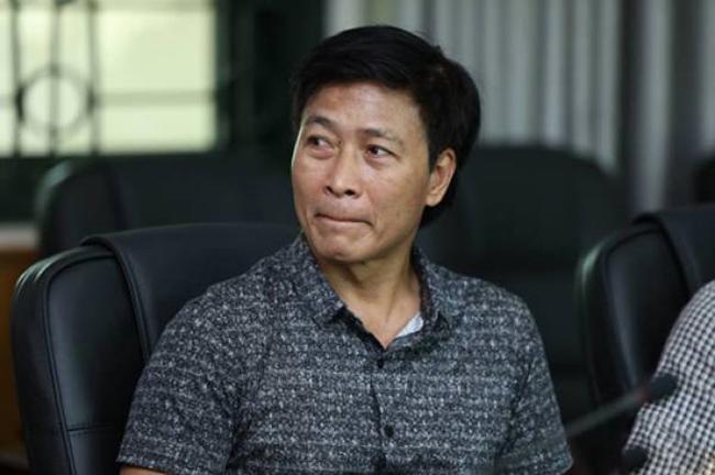 Quốc Tuấn bị gọi là Chí Phèo: Chủ tịch Quốc hội nói 'không thể chấp nhận được' 1