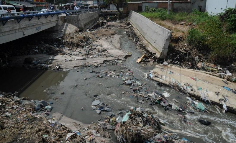 Hình ảnh Kỷ luật Phó chủ tịch TP Biên Hòa vì bờ kè sập đổ số 1
