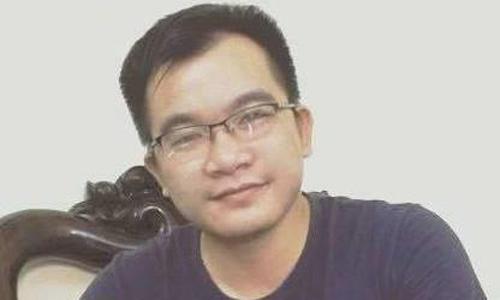 Tìm thấy thi thể phóng viên TTXVN bị lũ cuốn ở Yên Bái 1