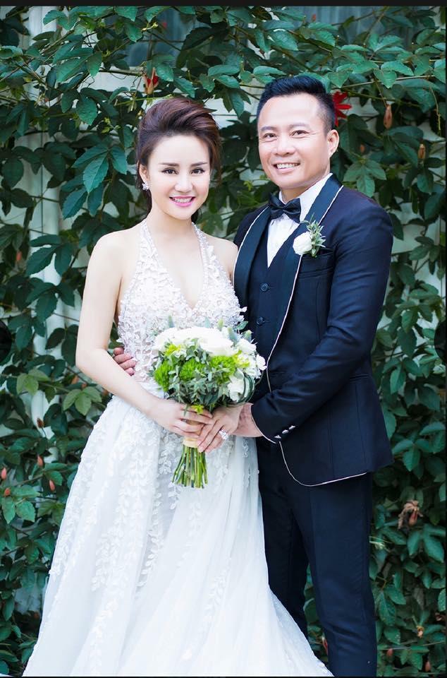 Em gái vợ cũ của chồng Vy Oanh bất ngờ đăng đàn