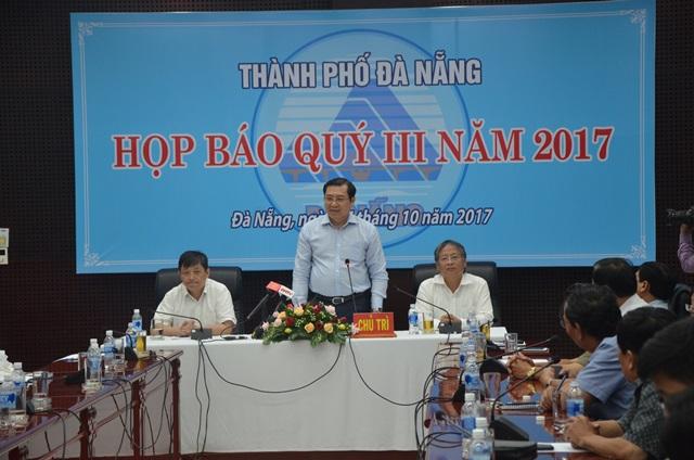 Chủ tịch Đà Nẵng: 104 căn hộ của Mường Thanh chắc chắn không thể thương mại hóa 1
