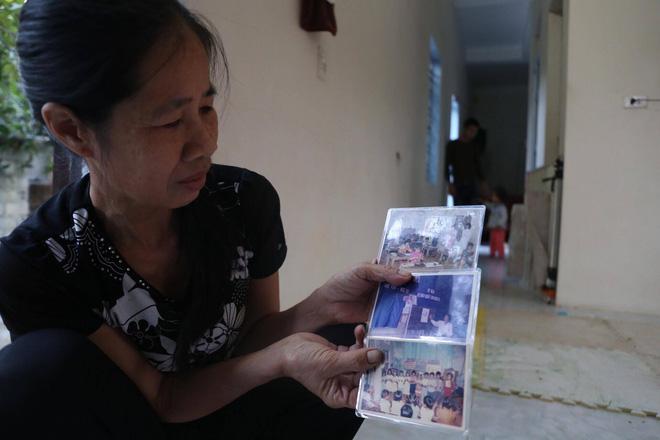 Hà Nội: Giáo viên mầm non 40 năm đứng lớp nhận lương hưu 1,1 triệu đồng 2