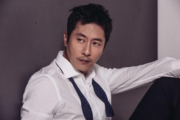 Cảnh sát công bố nguyên nhân cái chết của Kim Joo Hyuk 1