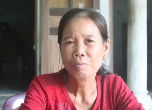BHXH Việt Nam lý giải về mức lương hưu 100 triệu đồng/tháng 1