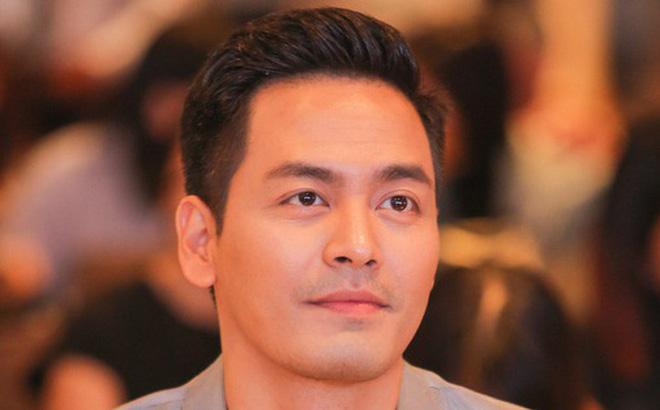 Phan Anh chính thức lên tiếng xin lỗi sau phát ngôn gây tranh cãi về Hoa hậu Hoàn Vũ Việt Nam 1
