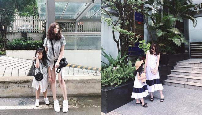 Sắp 30 đến nơi, cựu hot girl Ngọc Mon vẫn trẻ trung sành điệu, hưởng thụ cuộc sống viên mãn bên chồng kém tuổi 5