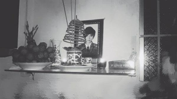 Sao Việt bàng hoàng trước tin nam ca sĩ đình đám đã qua đời từ năm 2016 4