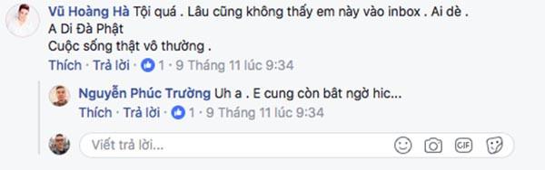 Sao Việt bàng hoàng trước tin nam ca sĩ đình đám đã qua đời từ năm 2016 2