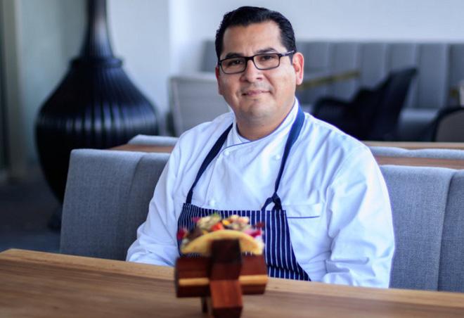 Bánh Taco giá 570 triệu: Muốn ăn không chỉ đủ tiền mà còn phải có điều kiện kèm theo - Ảnh 3.