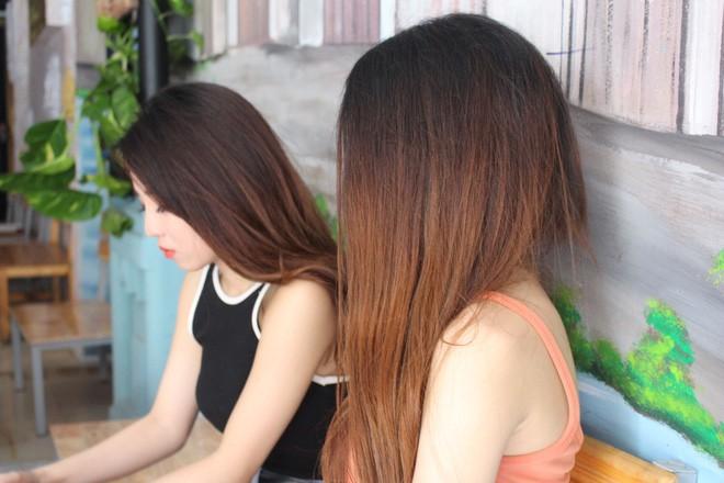 Quyết định kỷ luật các cán bộ liên quan vụ 2 cô gái uống cà phê bị đưa vào Trung tâm Hỗ trợ xã hội 1
