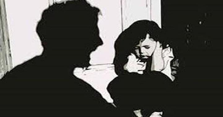 U60 bị bắt vì nhiều lần hiếp dâm con riêng của vợ 1