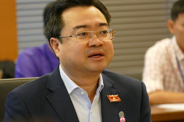 Bí thư Kiên Giang: Lên phương án nhân sự đặc khu Phú Quốc 1