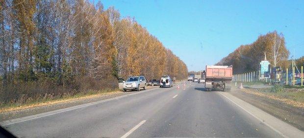 Rúng động nước Nga: Vụ án bắt cóc, cưỡng hiếp bé gái 12 tuổi trên đường đi học về 2
