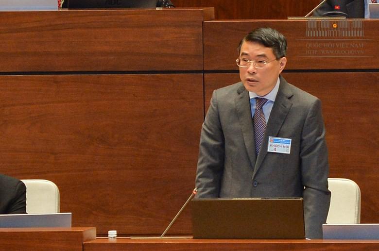 Thống đốc NHNN giải trình về thông tin người Việt chi 3 tỷ USD mua nhà ở Mỹ 1