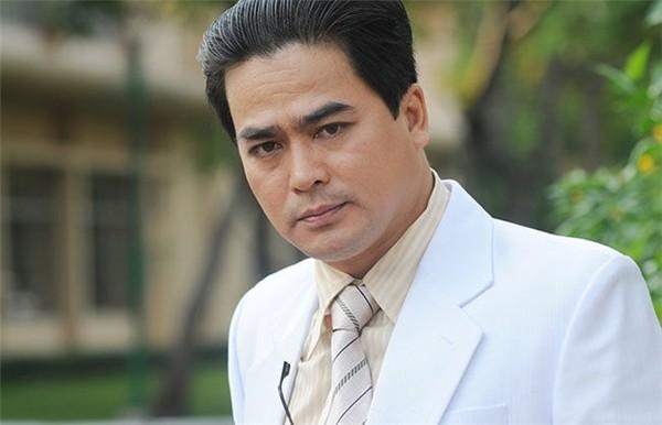 Diễn viên Nguyễn Hoàng qua đời ở tuổi 50 sau 2 năm chống chọi với bệnh tật 1