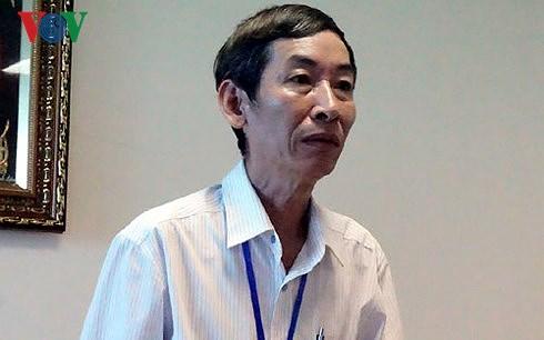 Vụ 4 trẻ sở sinh tử vong: Bệnh viện Sản nhi Bắc Ninh lên tiếng 1