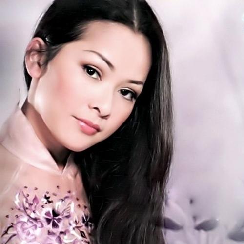 Hình ảnh Ca sĩ Như Quỳnh chính thức được cấp phép về Việt Nam biểu diễn số 1
