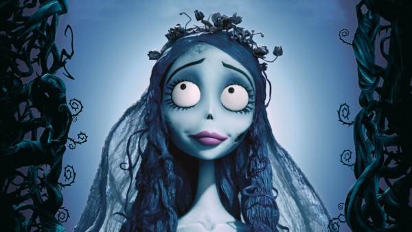 Hình ảnh Cô gái Iran phẫu thuật hơn 50 lần để giống Angelina Jolie nhưng lại hóa cô dâu ma số 2