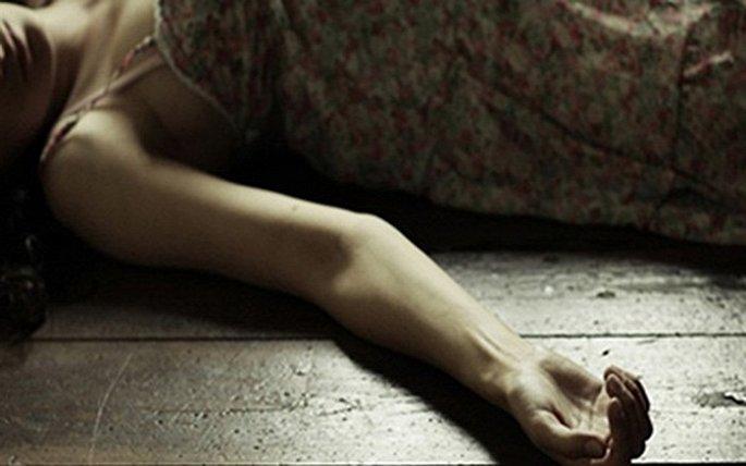 Hình ảnh Đôi nam nữ uống thuốc sâu tự tử trong phòng trọ, chỉ có thai phụ tử vong số 1