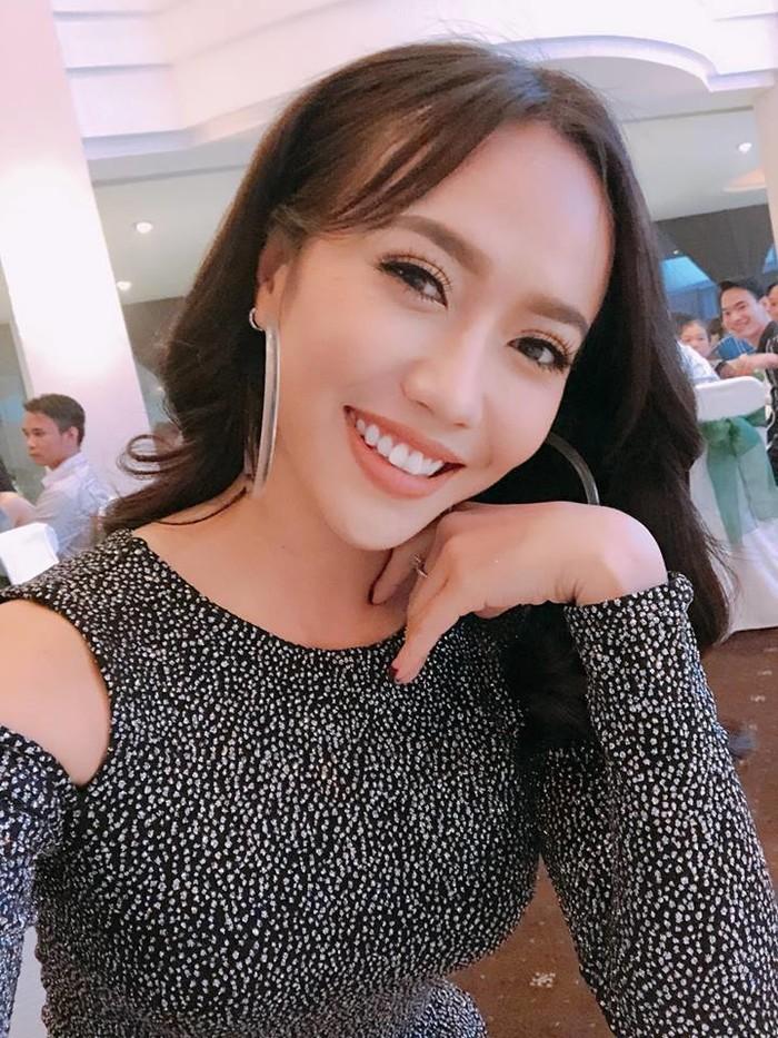 Dàn sao Việt nô nức dự lễ cưới của Vinh Râu và Lương Minh Trang 8