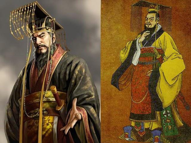 Bí ẩn ít ai biết đến về gương mặt đội quân đất nung của Tần Thủy Hoàng 1