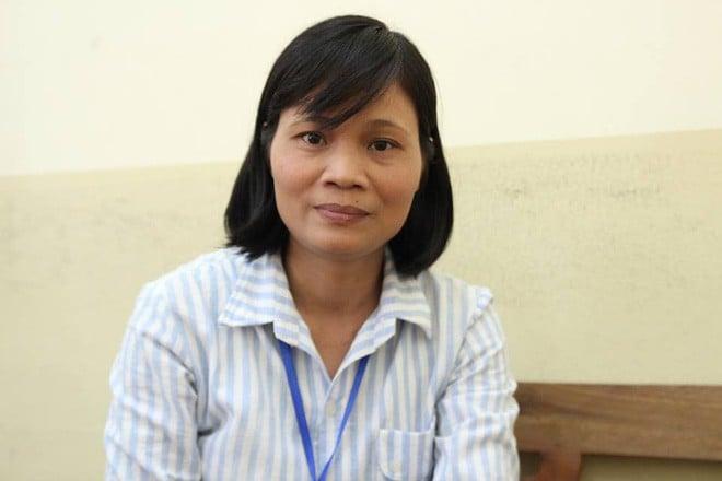 Bé gái 11 tuổi bị mẹ nhốt không cho đi học: Sau 1 năm giải cứu đã biết rất nhiều phép tính - Ảnh 5.