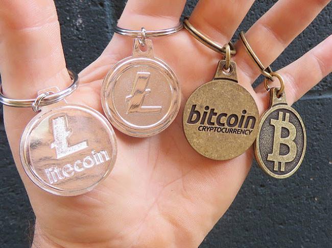Hình ảnh Cách đào Bitcoin mới nhất, nhanh nhất 2017 số 3