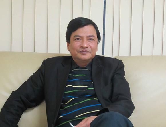 Góc khuất cuộc đời nhiều nước mắt của những nghệ sĩ hài Việt - Ảnh 7.