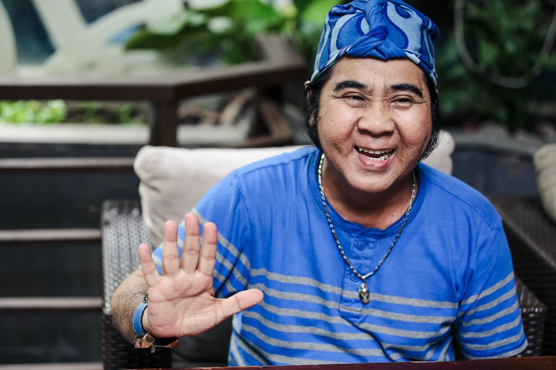 Góc khuất cuộc đời nhiều nước mắt của những nghệ sĩ hài Việt - Ảnh 11.