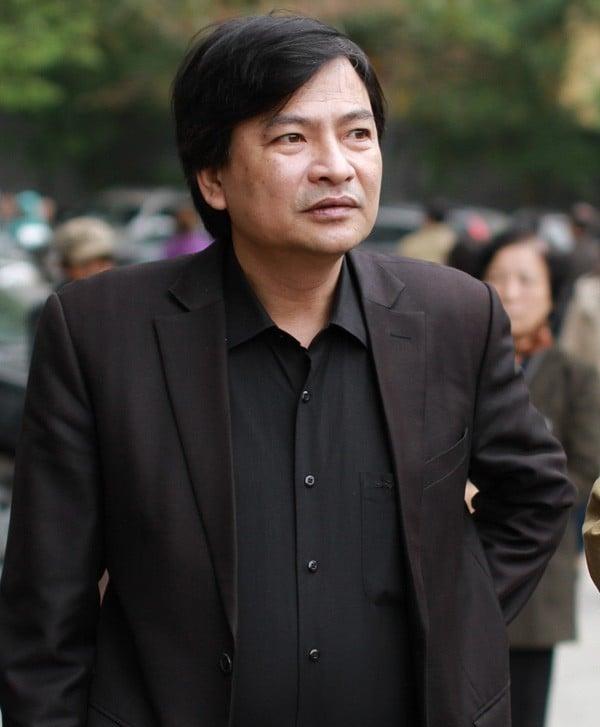 Góc khuất cuộc đời nhiều nước mắt của những nghệ sĩ hài Việt - Ảnh 8.