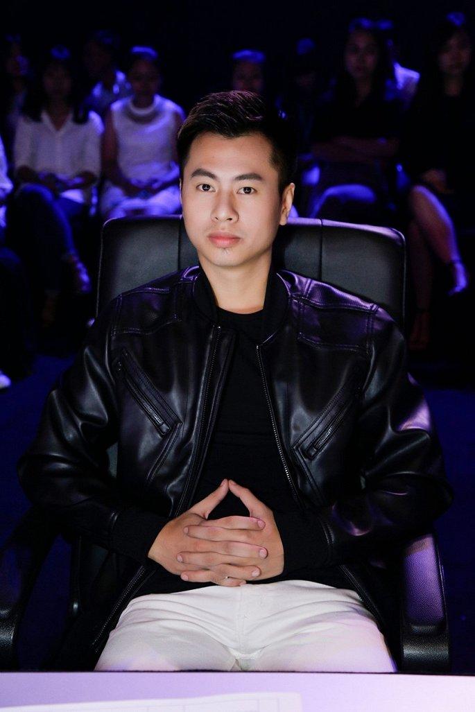 Nhạc sĩ Dương Cầm bất ngờ lên tiếng xin lỗi Miu Lê về phát ngôn không đủ làm ca sĩ 1