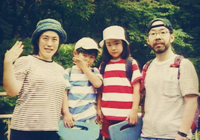 Kỳ án ở Nhật: Cả gia đình bị sát hại nhưng đến nay cảnh sát vẫn chưa phá án được 1