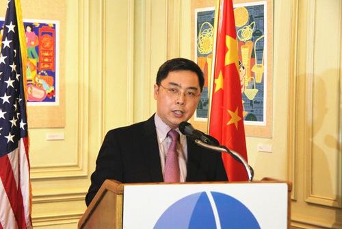 Nóng: Trung Quốc dọa chiến tranh nếu tàu chiến Mỹ thăm Đài Loan 1