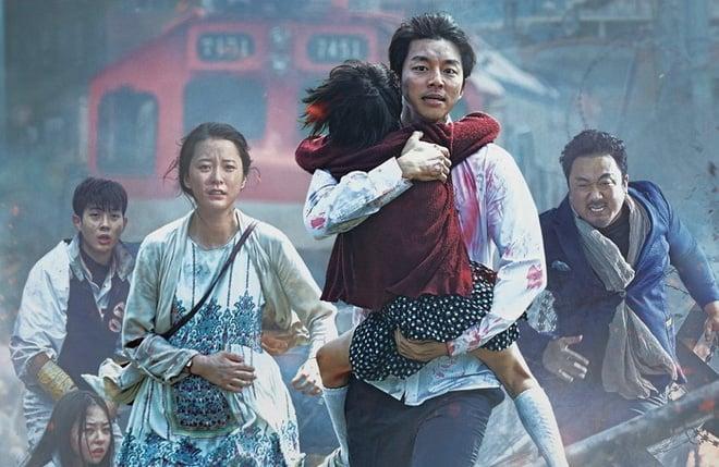 5 tác phẩm điện ảnh Hàn lấy cạn nước mắt của hàng triệu khán giả 1