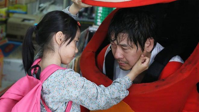 5 tác phẩm điện ảnh Hàn lấy cạn nước mắt của hàng triệu khán giả - Ảnh 10.