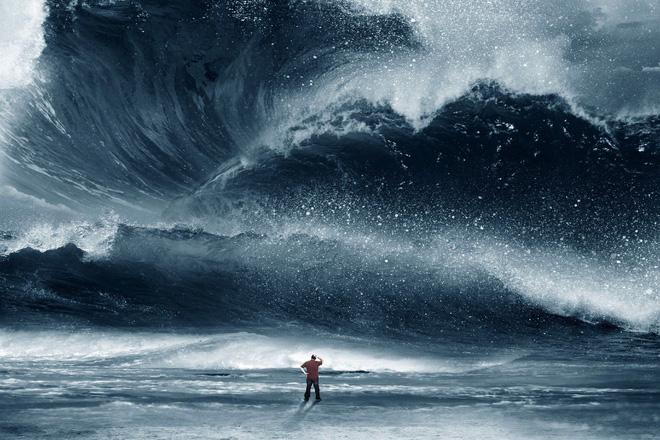 Đi tìm con sóng cao nhất trong lịch sử, có thể 'nuốt trọn' tòa nhà Empire State của Mỹ 3