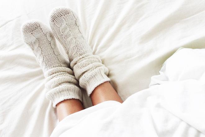 Căn bệnh mùa đông nhiều người mắc sẽ nguy hiểm tính mạng nếu có 4 dấu hiệu nhiễm trùng sau 2