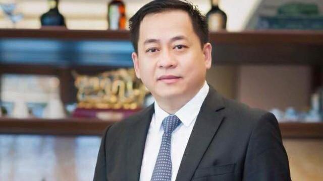 Chủ tịch Huỳnh Đức Thơ kiến nghị khẩn trương truy bắt Vũ