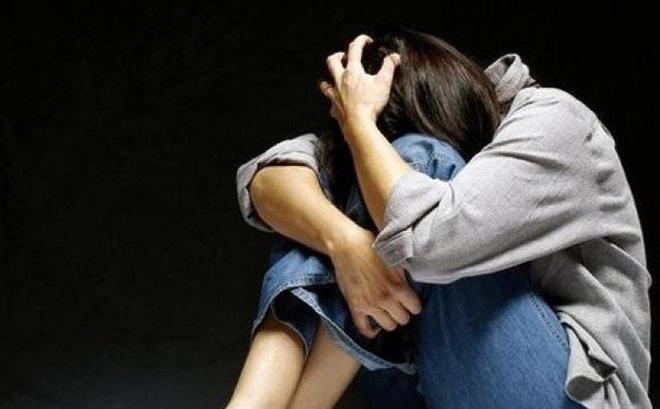 Đàn ông cũng bị lạm dụng tình dục nhiều, mà không dám nói 1