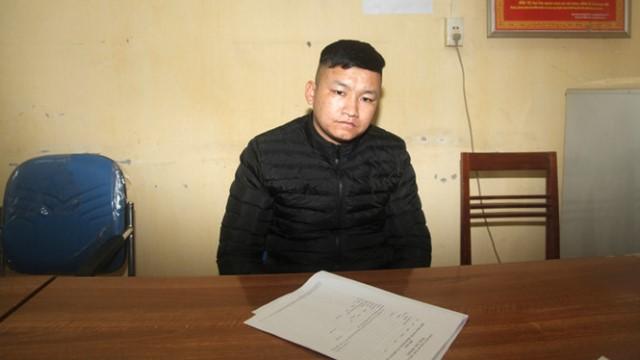 Khởi tố tài xế gây tai nạn khiến 5 công nhân làm đường tử vong ở Hà Giang 1
