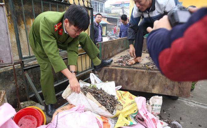 Vụ nổ ở Bắc Ninh: 11 năm trước xưởng ông Tiến từng nổ chết người  1
