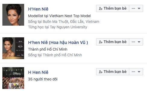 Động thái đầy kinh nghiệm của Tân Hoa hậu Hoàn vũ Việt Nam HHen Niê sau khi đăng quang 1
