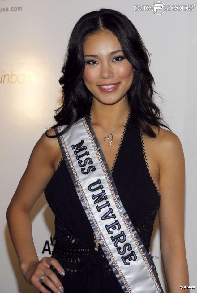 Da nâu, tóc ngắn, body săn chắc - H'Hen Niê toàn sở hữu nét đẹp của các Hoa hậu đạt giải cao trên đấu trường quốc tế 6
