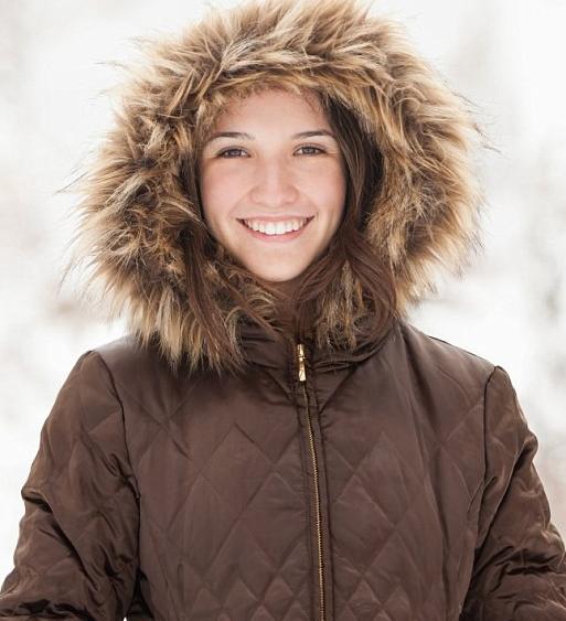 Sự thật tăm tối đằng sau những chiếc áo lông vũ ấm áp mùa đông 1