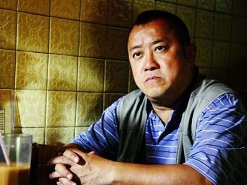 Bị tố cưỡng hiếp ngọc nữ Hong Kong Lam Khiết Anh, Tăng Chí Vỹ lập tức phản pháo  - Ảnh 3.