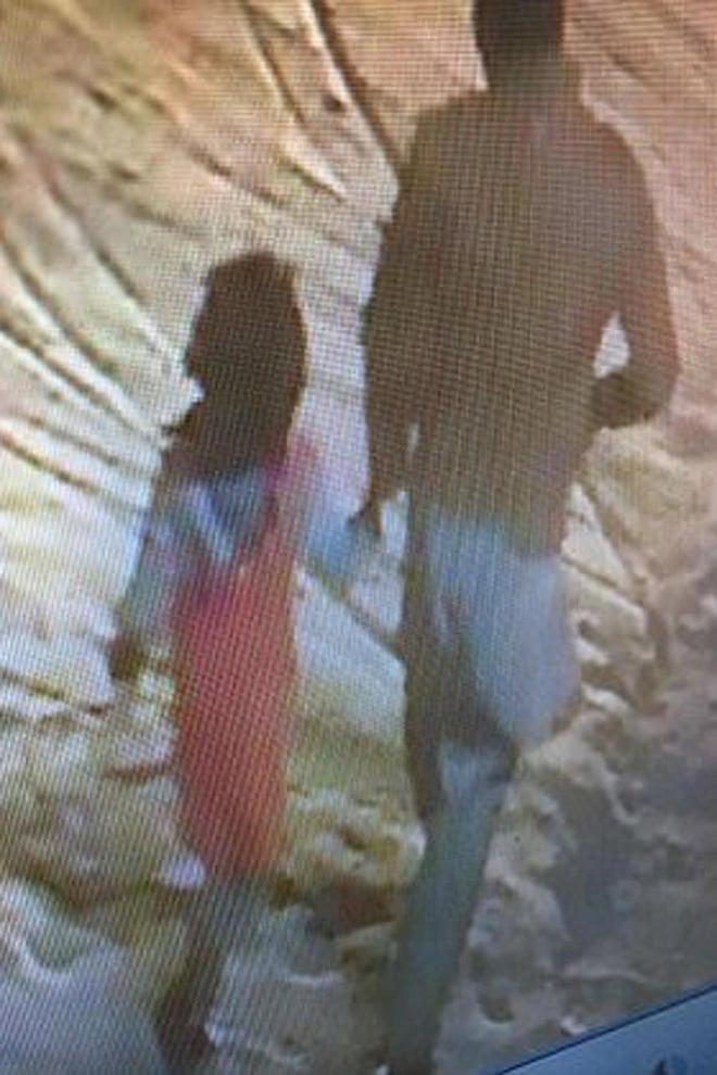 Bố mẹ đi xa, bé gái bị hãm hiếp nhiều lần rồi bị sát hại khiến người dân cả nước bàng hoàng, phẫn nộ 2