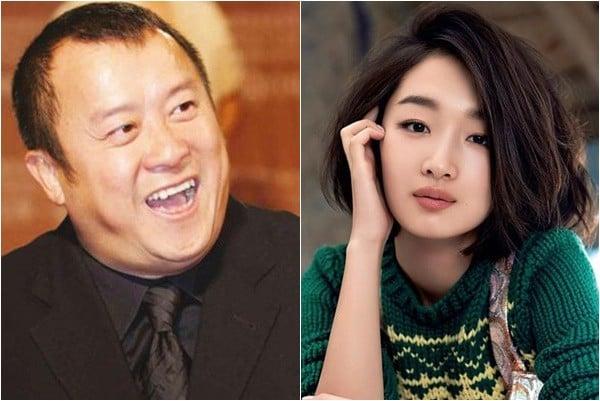 Đại ca xã hội đen tiết lộ chuyện động trời về vụ Lam Khiết Anh, Lưu Gia Linh bị cưỡng hiếp 5