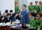 Luật sư đề nghị dỡ bỏ lệnh kê biên tài sản của con trai Trịnh Xuân Thanh 1